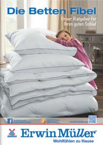 erwin m ller hotelov textil caterius za zen pro gastronomii. Black Bedroom Furniture Sets. Home Design Ideas
